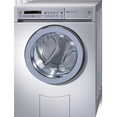 Ремонт стиральных машин на дому  в Гродно